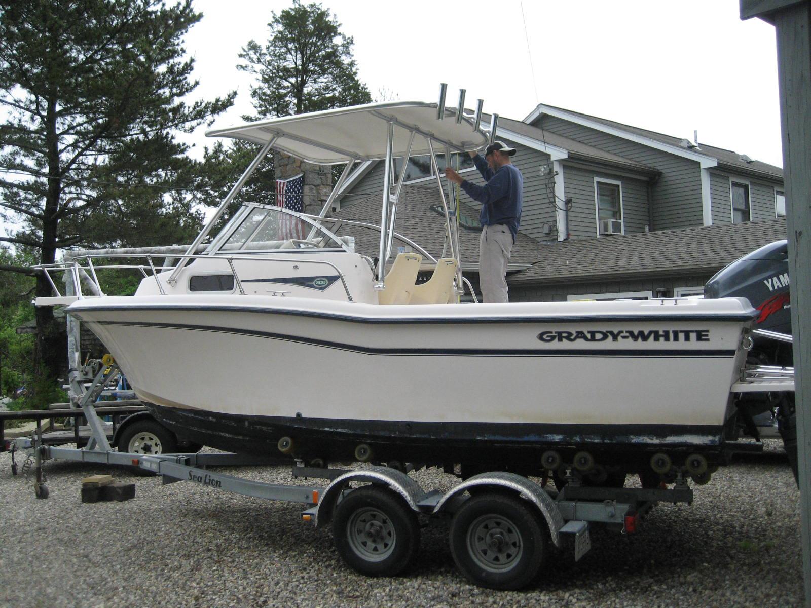 Boat plans cabin cruiser catamaran boat plans for Boat cabin plans