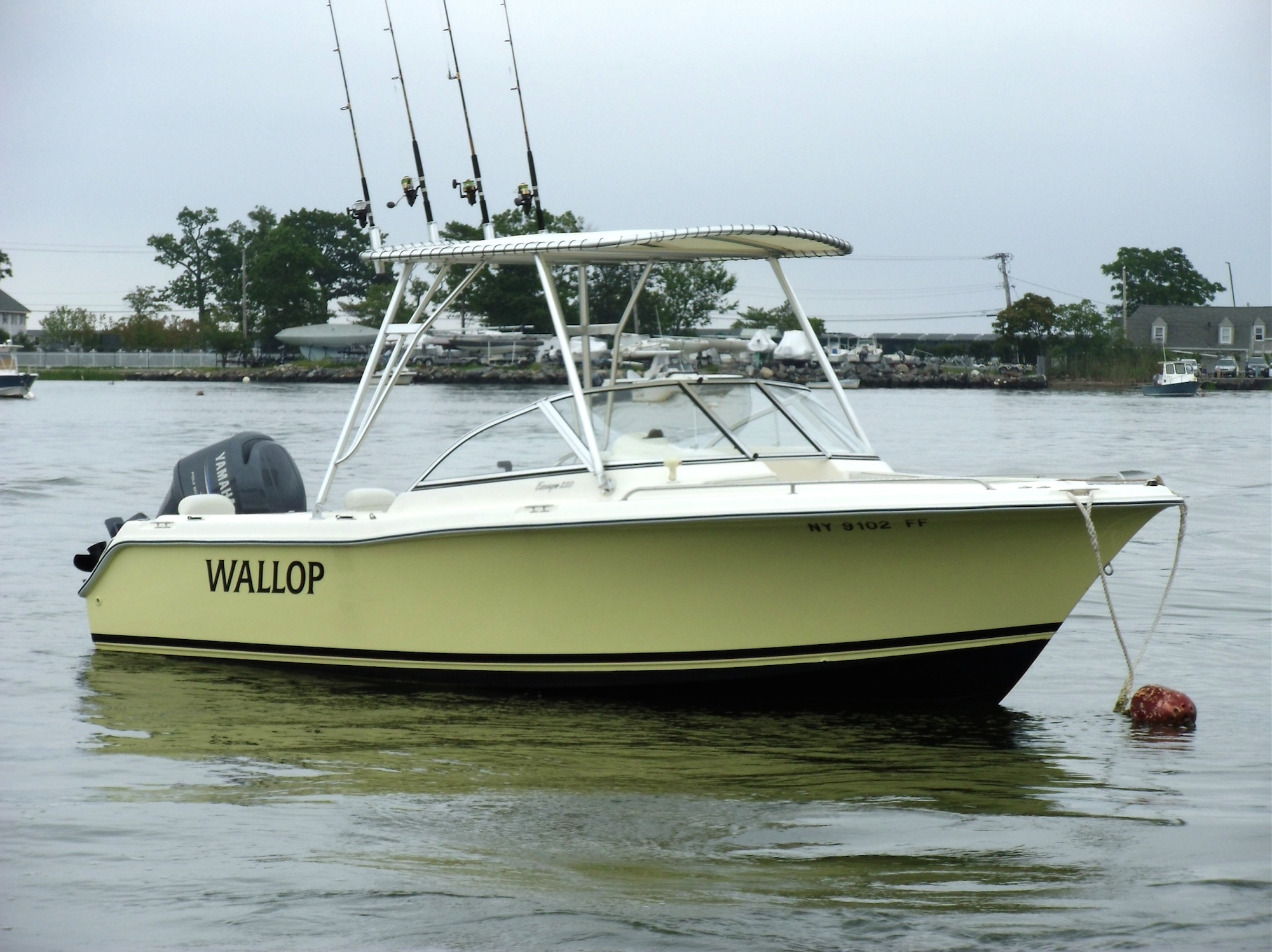sales temptation for boat cabins details yachts xlarge cabin yacht cruisers sale