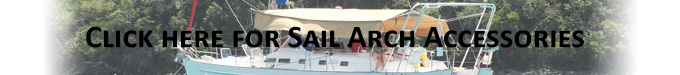 click here for sail arch accessories