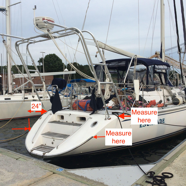 Sailboat Arch | Tower In A Box | Atlantic Towers on watson 25 sailboat, pdracer sailboat, 1976 macgregor sailboat, ericson 32 sailboat, freedom 21 sailboat, bobcat sailboat, santana 21 sailboat, macgregor 26x sailboat, macgregor 22 sailboat, m5 sailboat, macgregor 21 sailboat, macgregor sailboat modifications, glen l 25 sailboat, venture 24 sailboat, venture newport sailboat, catalina 22 sailboat, venture 21 sailboat, morgan 30 sailboat, tanzer 25 sailboat,