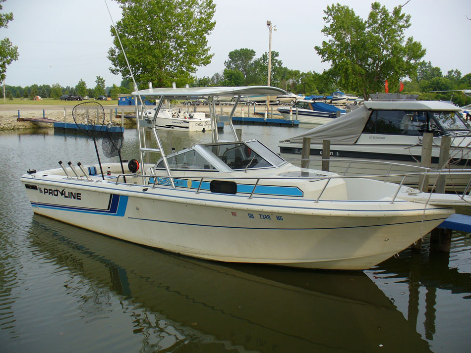 Testimonial & Boat Arches | Boat Hardtops | Boat Towers and Tee Tops